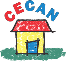 logo_cecan